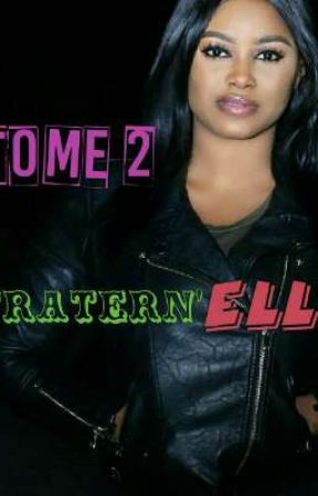 tome 2 fratern'elle by mishastaa