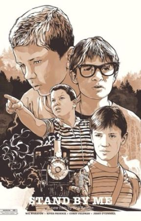 Stand By Me Preferences (REQUESTS CLOSED) by itsyaboisamantha
