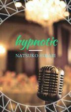 HYPNOTIC -Hypnosis Mic x Reader Oneshot Collection- by fujiwara-natsuko