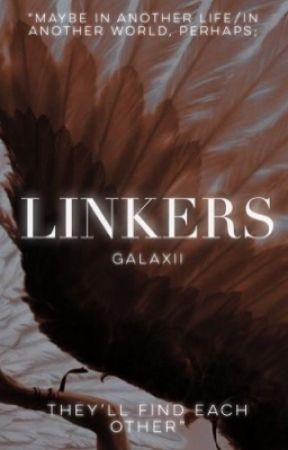 Linkers by galaxii