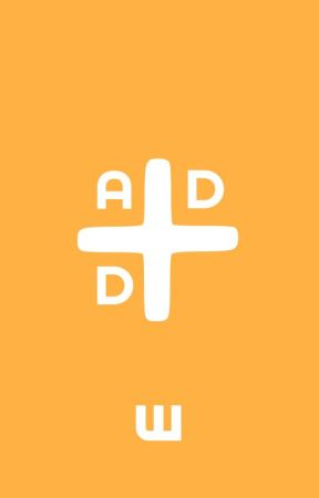 Add - Sobre by addcompany
