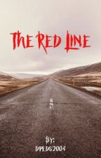 The Red Line by dpeds2004
