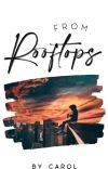 From Rooftops  cover