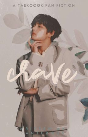 Crave | tk ✓ by vanterous