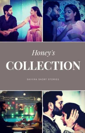 Honey's Collection by HoneyTiny