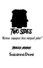 Two Sides by SuzannaDewi11