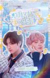 Jimin-ssi ;; pjm x jjk cover