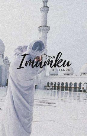 [HSS 1] Dear Imamku (Remake) by Hildarrr