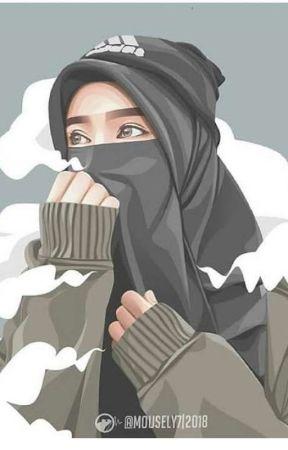 MUHASABAH DIRI [QUOTES ISLAMI]  by assfi_