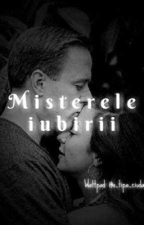 Misterele iubirii by o_tipa_ciudata