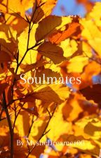 SOULMATES by MysticDreamer00