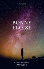 Bonny Eloise by Attinava