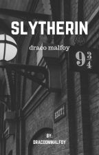 𝐑𝐄𝐒𝐓𝐋𝐄𝐒𝐒   draco malfoy [3] by dracoommalfoy_