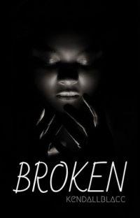 Broken ✔ cover