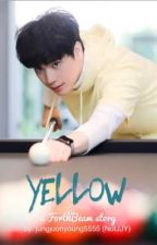 Yellow by jungjoonyoung5555