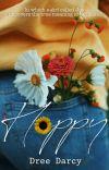 HAPPY | ✔ cover