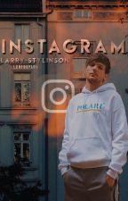 Instagram - L.S ✔ by lxneboylou