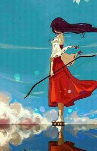 Y Este Mundo...?/ El viaje de Chihiro cover