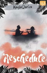Reschedule [COMPLETED] cover