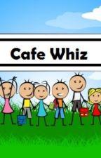 Discipline in Child by cafewhiz