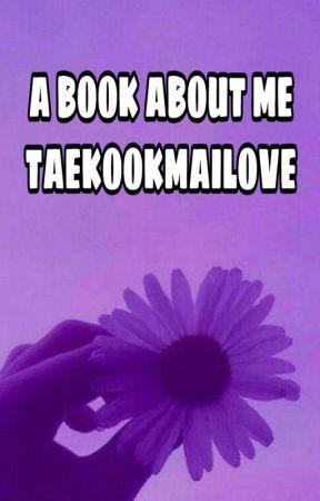 A Look Into My Head                                  |taekookmailove| by taekookmailove