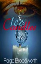 Ice Candles by PuDdInG_BD
