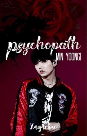 Psychopath | YG