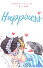 ABO   NielOng   Happiness by plc_ent