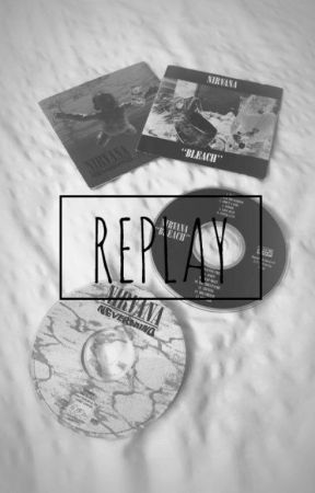 replay ✗ open by anrubyc