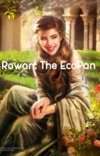 Rowan: The EcoPan by RowanXLachlan