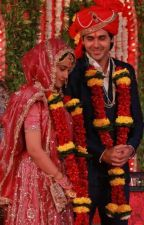Samaina marriage effects (Completed) by love_samaina