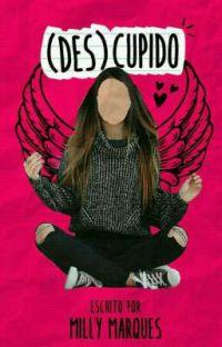 (Des)Cupido cover