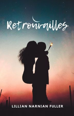 Retrouvailles by narniarules123