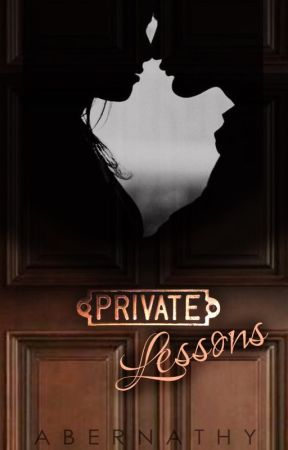 Private Lessons by sharon4bern4thy