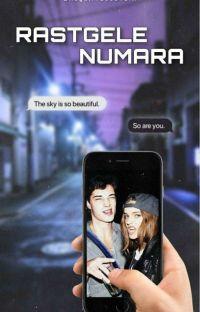 Rastgele Numara | Texting | cover