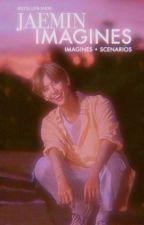 Jaemin Imagines || Scenarios 🌻 by Stellarjaem