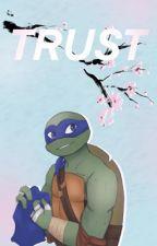 trust   l. hamato by samseaa