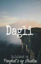 DAGLI💕 by Catherineaves5
