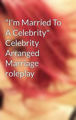 Play marriage role Role Playing