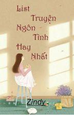 List Truyện Ngôn Tình Hay by Toran_chan