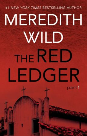 The Red Ledger Part 1 by MeredithWild