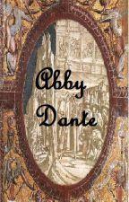 Abby Dante by Armiella