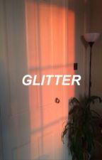 glitter; tyrus by tjkippens