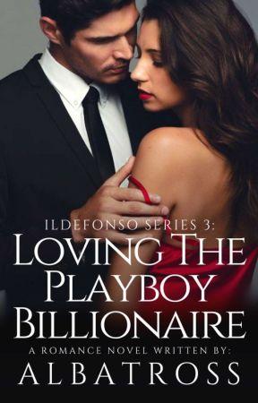 ILDEFONSO Series 3 : Judas by buwanalbatross