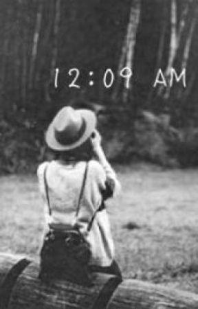12:09 AM    m.c a.u by goldenxci