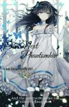 The Next Phantomhive 《♡Sebastian x Reader♡》 cover