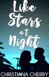 Like Stars At Night cover