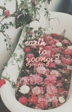 earth to yoongi? (sope) by zoeoppa