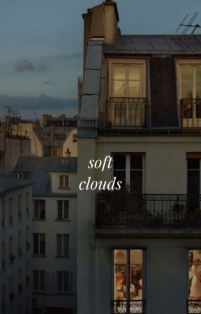 Soft Clouds ¦ Jikook ¦ by sushimonn