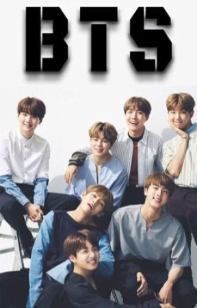 My life with BTS by LuvBTSarmy